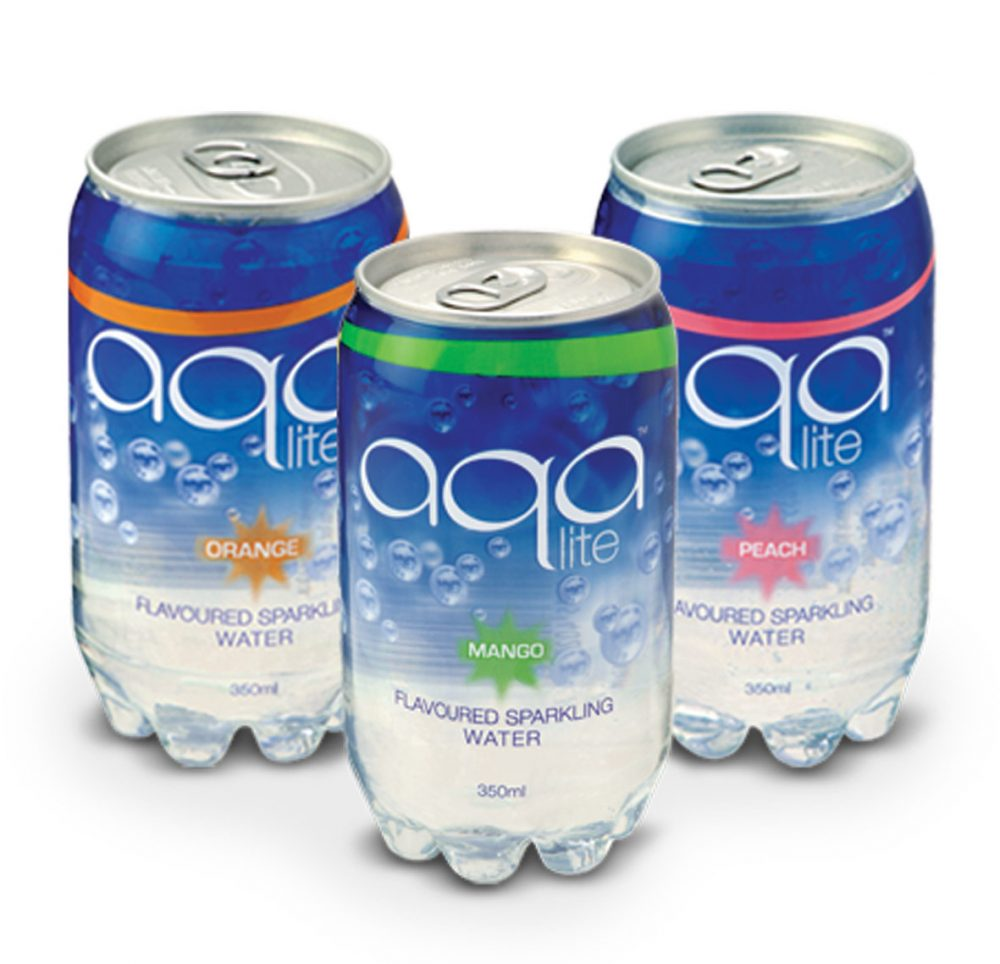 AQA-lite-flavours-x3