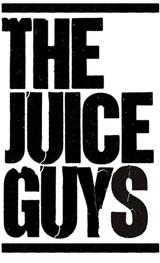 The-Juice-Guys-Logo