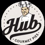Goodtime Hub Pies