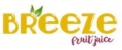 Breeze Fruit Juice